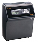 Amano CP-5000 Consecutive Print Time Recorder